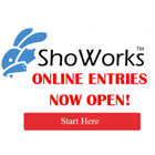 NEW! You can enter your online exhibits here!