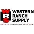 Western Ranch Supply