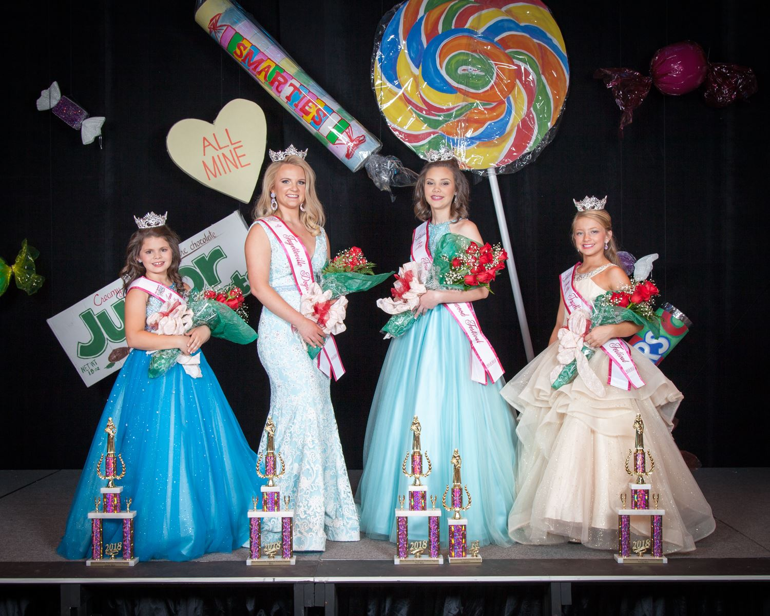 Young teen jr pageant contest pics, spring break girls showing boobs