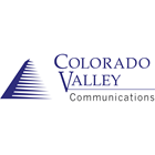 Colorado Valley Communications