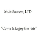 MultiSources, LTD.