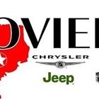 Oviedo  Chrysler, Jeep, Dodge, Chevrolet