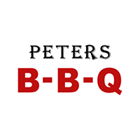 Peter's BBQ & Catering