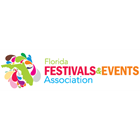 Florida Festivals and Events Association