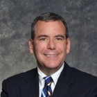 John R. Melleky, CFRE, CFEE