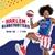 The World Famous Harlem Globetrotters