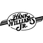 Hank Williams, Junior
