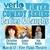 Verlo Mattress Winter Comedy Series: Ladies & Laughs