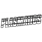 The Plasmatics