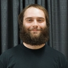 Assistant Technical Production Manager - Zach Giese