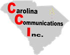Carolina Communications
