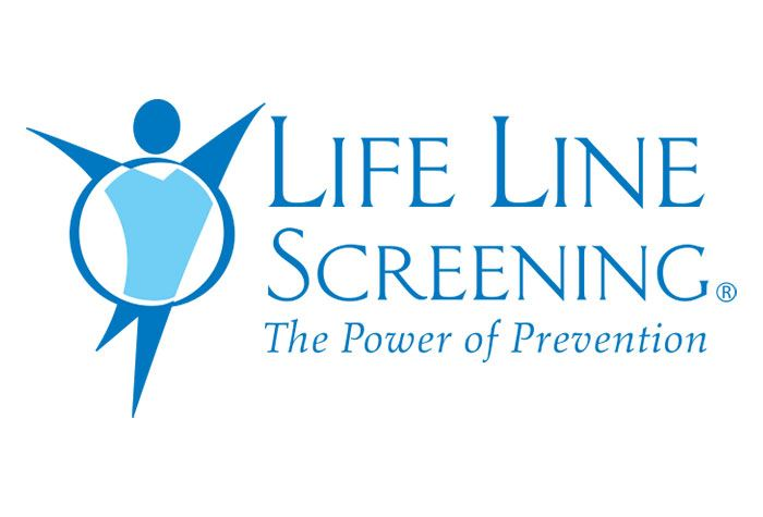 """Image result for life line screening"""""""