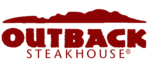 outback - photo #7