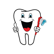 Dental Access Days