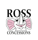 Ross Concessions