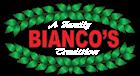 Bianco Foods