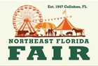 Northeast Florida Fair