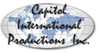 Capitol International Productions