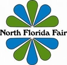 North Florida Fair