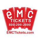 EMC Tickets, LLC