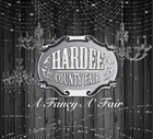 Hardee County Fair