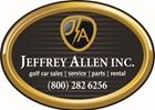 Jeffrey Allen, Inc.