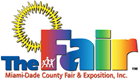 Miami-Dade County Fair - Friday Luncheon Sponsor