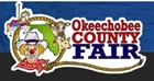Okeechobee County Fair