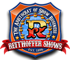 Reithoffer Shows, Inc.