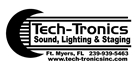 Tech-Tronics Productions Inc