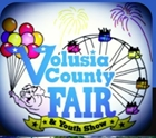 Volusia County Fair