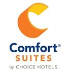 Comfort Suites Tampa Fairgrounds - Casin