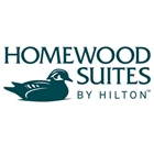 Homewood Suites Tampa Brandon