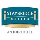 Staybridge Suites Tampa East