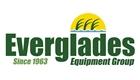 Everglades Farm Equipment