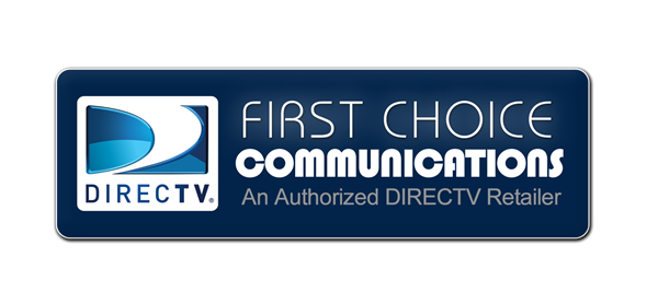 86 1st Choice Communications