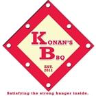 Konan's BBQ