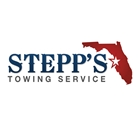 Stepp's Towing