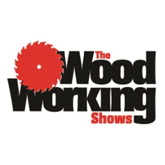 Woodworking Show 2020.The Woodworking Show