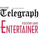 Folsom Telegraph