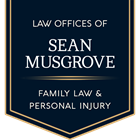 Law Office of Sean Musgrove