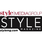 Style Media Group