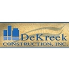 DeKreek Construction