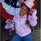 Rodeo fun!