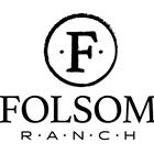 Folsom Ranch