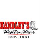 Handley's Western Wear