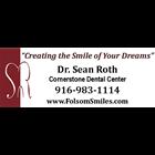 Dr. Sean Roth DDS