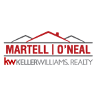Martell O'Neal