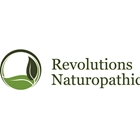 Revolutions Naturopathic