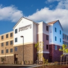 Staybridge Suites Sacramento-Folsom